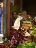 Market in Trivandrum.jpg