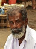 Bearded man 2.jpg