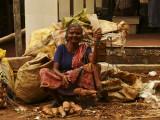 Market in Trivandrum 3.jpg
