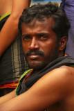 Sitting pilgrim Trivandrum.jpg