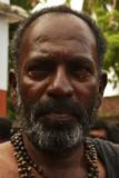 Portrait of a man Trivandrum.jpg