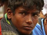 The look Trivandrum.jpg