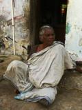Woman in Kanyakumari.jpg
