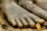 Jain statue rough pastels sandstone web.jpg