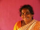 Friendly lady in Kanyakumari.jpg