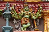 Detail temple Madurai.jpg
