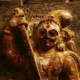 Statue 2 Temple Madurai.jpg