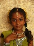 Bridal party Madurai.jpg
