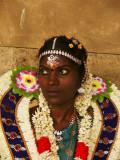 Bride Madurai 1.jpg