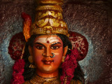 Statue Temple Madurai.jpg