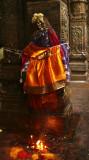 After ritual in temple of Madurai.jpg