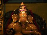 Decorated Ganesh.jpg