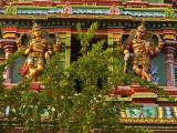 Outside of Madurai Temple.jpg