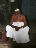 Pilgrim Madurai.jpg
