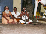 In the temple of Madurai.jpg