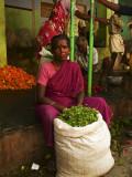 Woman at flower market.jpg