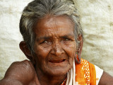 Close up old lady.jpg