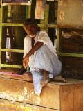 Man at the market in Madurai.jpg