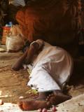 Sleeper Madurai market.jpg