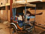 Rickshaw driver nap.jpg
