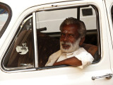 Driver Madurai.jpg