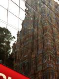 Reflected temple Madurai.jpg