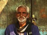Close up man in sun.jpg
