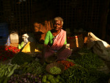 Market woman in Madurai.jpg