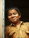 Smile Madurai.jpg