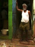 Doorway Madurai.jpg