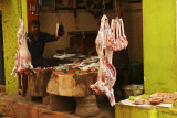 Butcher Madurai.jpg