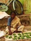 Selling peppers.jpg