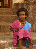 Girl in pink and blue Madurai.jpg