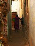 Alleyway Madurai.jpg