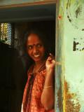 Woman in doorway Madurai.jpg