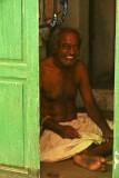 Man sitting inside Madurai.jpg