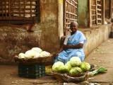 Cabbage seller.jpg