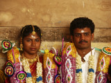Wedding couple Madurai.jpg