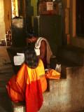 Guidance in temple.jpg