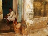 Relaxed Madurai.jpg