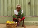 Fruit lady Madurai.jpg