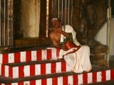 Hindu priest.jpg