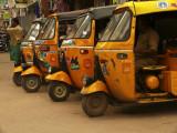 Auto rickshaws.jpg