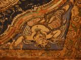 Detail Thanjavur.jpg