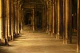 Hall of 1000 pillars Trichy.jpg
