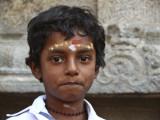 Boy in Tiru.jpg