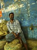 Pondi market.jpg