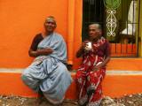 Two ladies in Mamallapuram.jpg