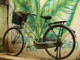 Green bike Mamallapuram.jpg