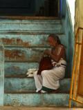 Pilgrim Mamallapuram.jpg